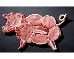 Постная свинина. Цель и средства достижения