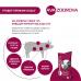 AVA ZDOROVA Гровер 15% - БВМД для свиней 30-65 кг.